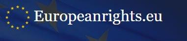 european rights2